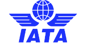 Applications Invited for 2020 FACE UP! IATA Air Cargo Career Competition