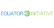 Applications Invited for Equator Prize 2020