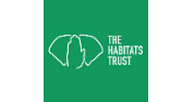 The Habitats Trust Grants Pan-India Symposiums – Conservation of Natural Habitats and Indigenous Species