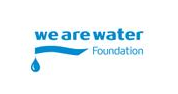 Applications Invited for We art Water Film Festival
