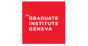 Applications Invited for The Geneva Challenge 2020: Advancing Development Goals International Contest for Master Students