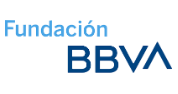 Applications Invited for 13th Edition BBVA Foundation Frontiers of Knowledge Awards