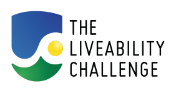 Applications Invited for the Liveability Challenge 2020