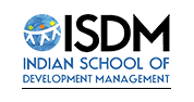 Applications Invited for ISDM - Behaviour Change Communication for Social Change Programme