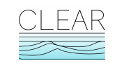 Applications Invited for Civic Laboratory for Environmental Action Research (CLEAR) Artist-in-Residence Program 2020