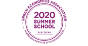 Applications invited for  2020 Summer School in Urban Economics