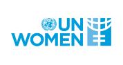 Applications Invited for UN Women Comic and Cartoon Competition 2021