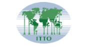 ITTO Fellowship Programme