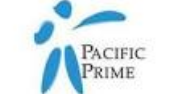 Pacific Prime Singapore Scholarship - 2017 Program