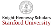 Knight-Hennessy Scholars Program