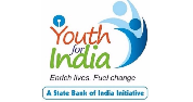 SBI Youth for India Programme 2017-18
