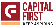 Capital First Scholarship Program