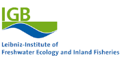 International IGB Fellowship Programme' Freshwater Science