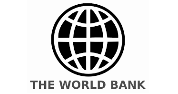Young Professional Programme 2018 at The World Bank