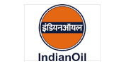 Indian Oil - Simon Fraser University (SFU) Canada Fellowship