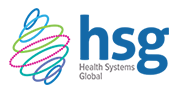 Health Systems Global Media Fellowship Programme