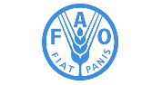 Food and Agriculture Organization — FAO Fellowships 2018