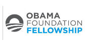 Obama Foundation Fellowship-Applications Open