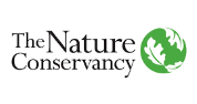 NatureNet Science Fellows Program