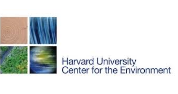 Harvard University-The Environmental Fellows program