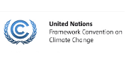 UNFCCC–UNU Early Career Climate Fellowship Programme