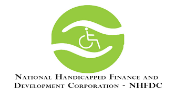 NHFDC Scholarship for Differently- abled