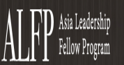 Asia Leadership Fellow Program