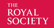 The Royal Society Entrepreneur in Residence (EiR) scheme
