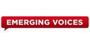 Emerging Voices for Global Health 2018