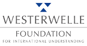 Westerwelle Young Founders Programme – Spring 2018
