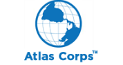 Atlas Corps Fellowship Program to Address Critical Social Issues