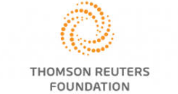 Thomson Reuters Foundation's Journalism Fellowship