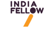India Fellow Program 2018