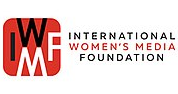 Apply for IWMF's Elizabeth Neuffer Fellowship Worldwide!