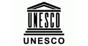 Call for Applications: UNESCO/People's Republic of China (The Great Wall) Co-Sponsored Fellowships