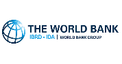 The Joint Japan/World Bank Graduate Scholarship Program