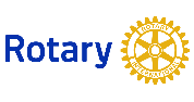 Fully Funded Rotary Peace Fellowship 2018