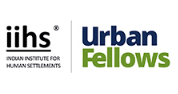 IIHS- The Urban Fellows Programme 2018-19