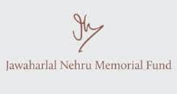The Jawaharlal Nehru Memorial Fund Scholarships