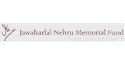 Jawaharlal Nehru Scholarships for Doctoral Studies