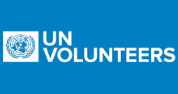 UNV and UNICEF Youth Advocates Programme