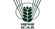 Netaji Subhas - ICAR International Fellowship (NSICARIF)""