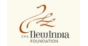 The New India Fellowship Program