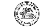 RBI Scholarship for Faculty Members from Academic Institutions