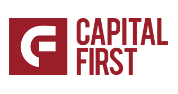 Capital First Scholarship
