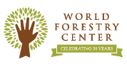 "WFI International Fellowship Program- ""Empowering Natural Resource Professionals With Knowledge and Networks"""