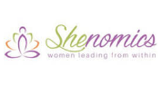 Shenomics Fellowships for Young Women Leaders