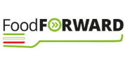 FoodForward Accelerator Fellowship