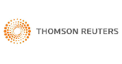 Thomson Reuters scholarship for students pursuing MBA/PGDBM/MFM/MMS