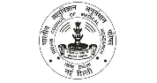 ICMR CENTENARY -Post Doctoral Research Fellow